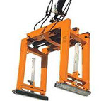 BSV Crane Attachments